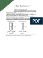 Operación unitaria de absorción y desorción.docx