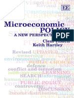 371369904-Microeconomic-Policy-a-new-perspective-Clem-Tisdell-Keith-Hartley-pdf.pdf