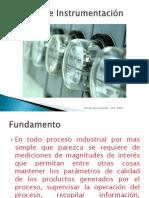Medición e Instrumentación.pptx