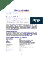 Fibromad Ceresita-2016..pdf