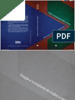 LivroDoacaOrgaosTecidos.pdf