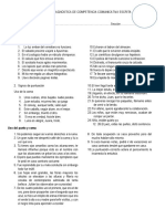 PRACTICAS DIRIGIDAS CORREGIDAS.docx