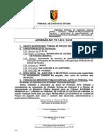 07751_10_Citacao_Postal_mquerino_AC1-TC.pdf