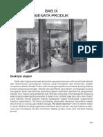 penjualan iii bab 9. kompetensi pilihan menata produk.pdf