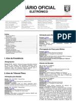 DOE-TCE-PB_174_2010-10-28.pdf