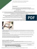 ¿Qué es un diagrama de Gantt y para qué sirve_ _ OBS Business School.pdf