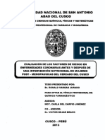 253T20130050_2 (Pg40-46).pdf