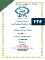 TAREA 10 DE ESPAÑOL 1, ANA ANTONIA..docx