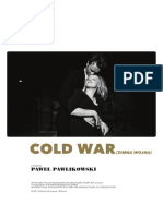 ColdWarCannesFlyer.pdf