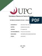 901-2012-NULIDAD DE ACTO JURIDICO-EMPERATRIZ HURTADO VS PEDRO HURTADO (Autoguardado).docx