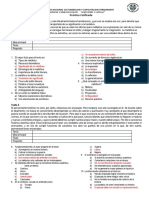 Práctica  para febrero pronafcap - copia.docx
