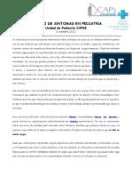 manejo_sintomas_ped_editora_25_12_1 (1).pdf