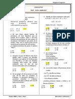 EXAMEN RANKING  APRENDE FACIL.docx