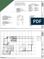 Construction Documents I