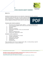 Anxiety disorders - substance medication induced anxiety.pdf