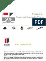 Carta de Presentación_Iluminación-converted.docx