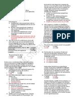 Quiz Tax OPT.docx