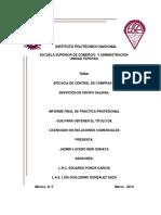 Eficacia de Central de Compras y Servicios de Grupo Salinas.pdf