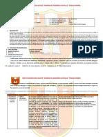 PCA   y SITUACIONES SIGNIFICATIVAS - 2018 (2).docx