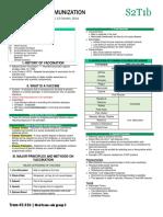 MED2 2.01b - Adult Immunization