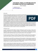 Presentación Alvaro Cotaquispe - SMRP