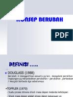 Konsep Berubah.pdf