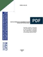 Dissertação Daniela Gallon.PDF