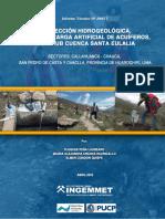 A6677-Inspeccion_hidrogeologica...Sub_Cuenca_Santa_Eulalia.pdf