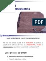 petrologia-sedimentaria