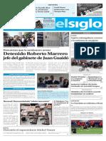 Edicion Impresa 22-03-2019