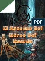 El Ascenso del Héroe del Escudo Volumen 03.pdf