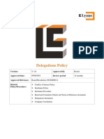 Delegations Policy.pdf