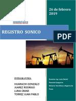 REGISTRO SONICO GO.docx