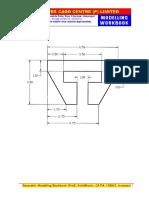 Manufacturing-System Benal Koti