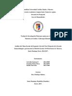GriceldaSantana2016_TesisM clima escolar rd.pdf