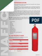 co2-system-Cylinder-Valve-Assembly (1).pdf