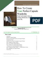 HowToCreateYourPerfectCapsuleWardrobe.pdf