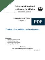 Laboratorio de física P1 (1) (1).docx