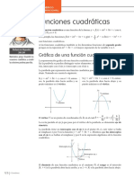 FUNCION_CUADRATICA IMPRIME_CLASES.pdf