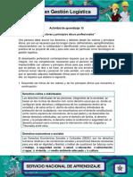 Evidencia 15.7.docx