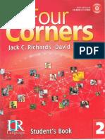 Four.Corners.2.Student.Book_p30download.com.pdf