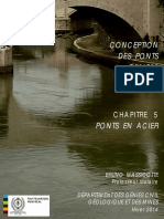 CH05-Ponts en acier 2014 Corrigé.pdf