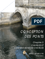 CH02-Charges 2015-1.pdf