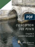 CH03-Lignes dinfluence 2015.pdf