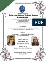 A1. Investigación marco legal Jarilyn Javier y Areli Severino.docx