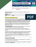 Evidencia 12.4.docx