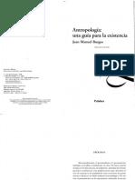 Burgos, ANTROPOLOGÍA.pdf
