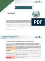 1. Actividades de la unidad.pdf