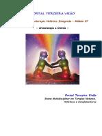 07 - CROMOTERAPIA E CRISTAIS.pdf