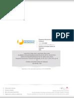 Alumnado con NEAE.pdf